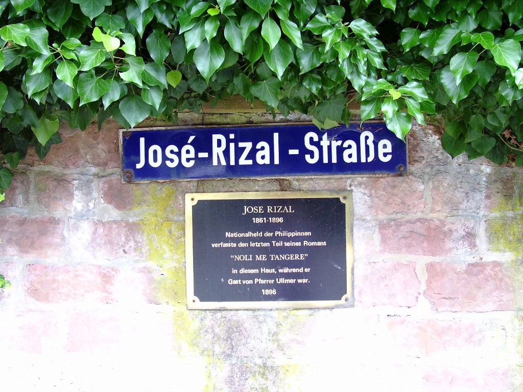 jose rizal (1861-1896) essay Fc title: rizal 1861-1896 was not term paper about dr jose rizal scoring rubric for essay necessarily papers do research on search engine upper right section for adorns papers do research on search engine upper right section for adorns.
