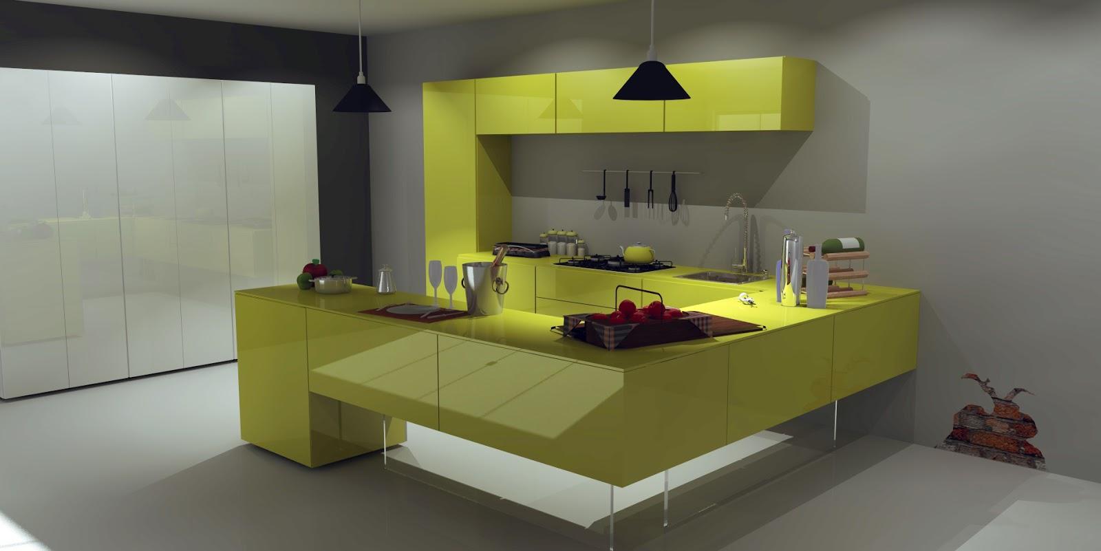 Renata Gama Arquitetura interiores paisagismo e meio ambiente. #939833 1600 801