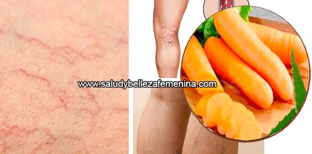 Belleza y cuidados de la piel, remedios caseros