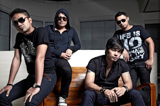 Lirik (.lrc) TTPOD Lagu Ada Band