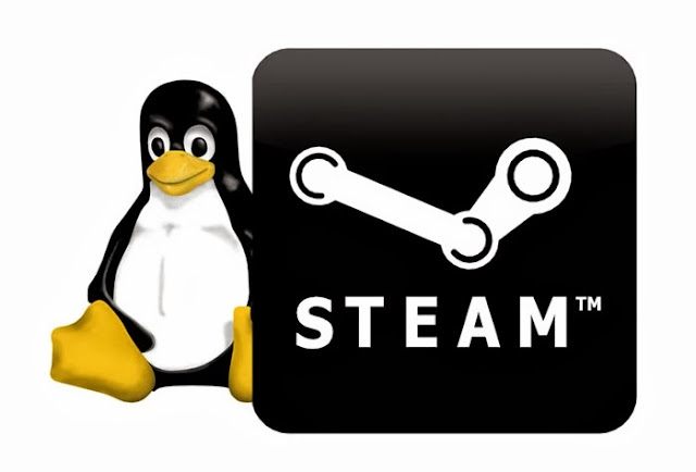 Valve's Gabe Newell and Linus Torvalds on Linux and Gaming