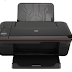 HP Deskjet 3050 All-in-One Printer - J610a support Driver Download