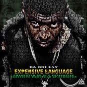 Expensive Language: Get It LIVE!