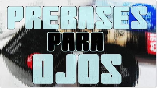 http://emmaaist.blogspot.com.es/2013/05/prebases-para-ojos-cuales-he-probado-y.html