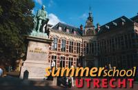 SIM Summer Schools