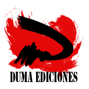 Duma Ediciones