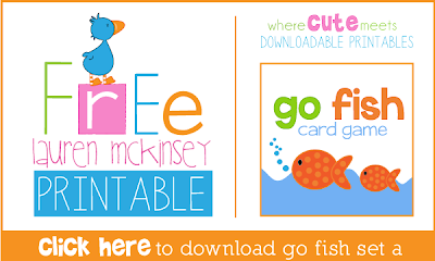 go fish card game online play
