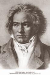 Ludwig van Beethoven Symphony N°5