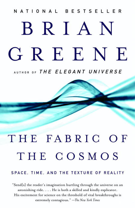 Brian greene quotes quotesgram for The fabric of the cosmos series