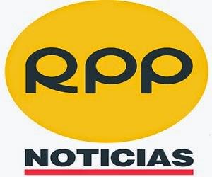 Radio Programas del Peru En Vivo