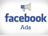 Layanan Pemasangan Iklan Facebook Terbaik