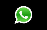 Envia a tu amigo por Whatsapp