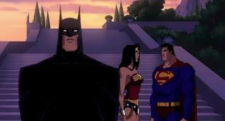 superman batman apocalypse full movie download in hindi
