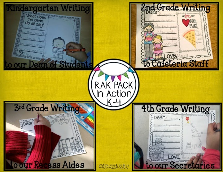 https://www.teacherspayteachers.com/Product/RAK-PACK-1683666