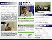 HOSPITAL PROVINCIAL DR. ANGEL CONTRERAS MEJIA DE MONTE PLATA
