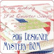 I'm making ..........