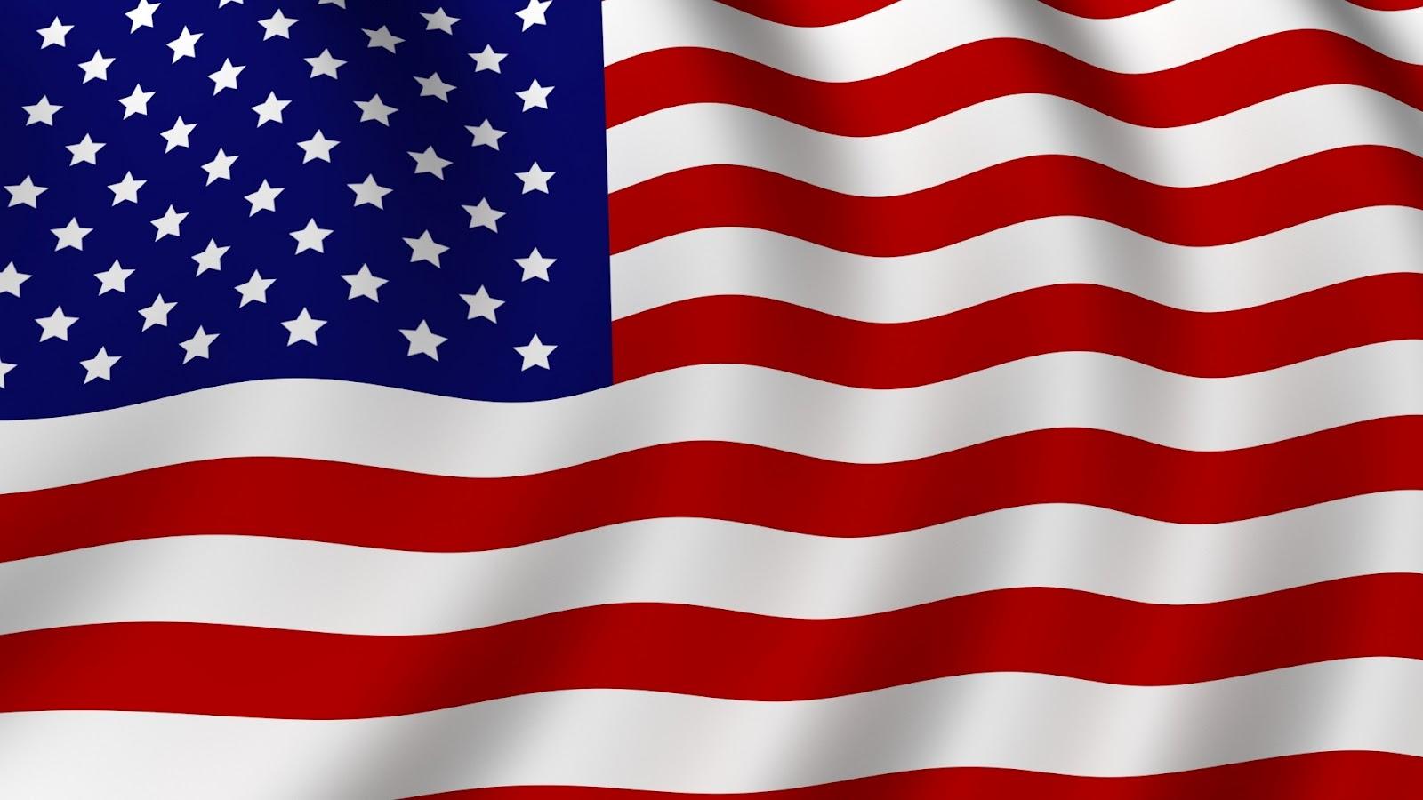 american flag global wallpapers