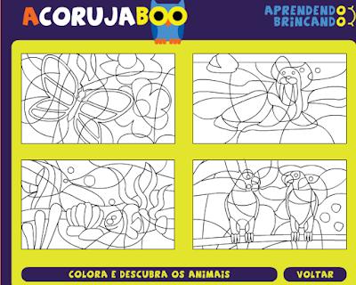 http://www.acorujaboo.com/jogos-educativos/jogos-educativos-descubra/