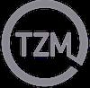 ZEITGEIST ITALIA il sito ufficiale
