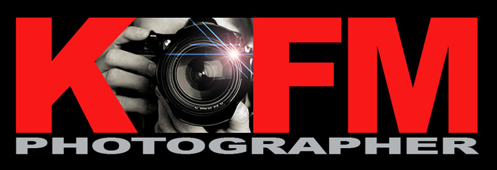 KARLFM, PHOTOGRAPHER