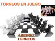 AjedrezTorneos
