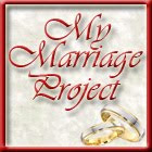 My Marriage Project