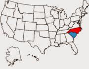 States I've ran