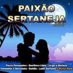 Paixão Sertaneja 2012