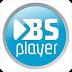 BSPlayer v1.25.184