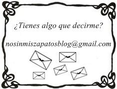 Contacta Conmigo