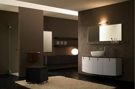 Bathroom vanities boston | Bathroom Vanities and Cabinets 2013