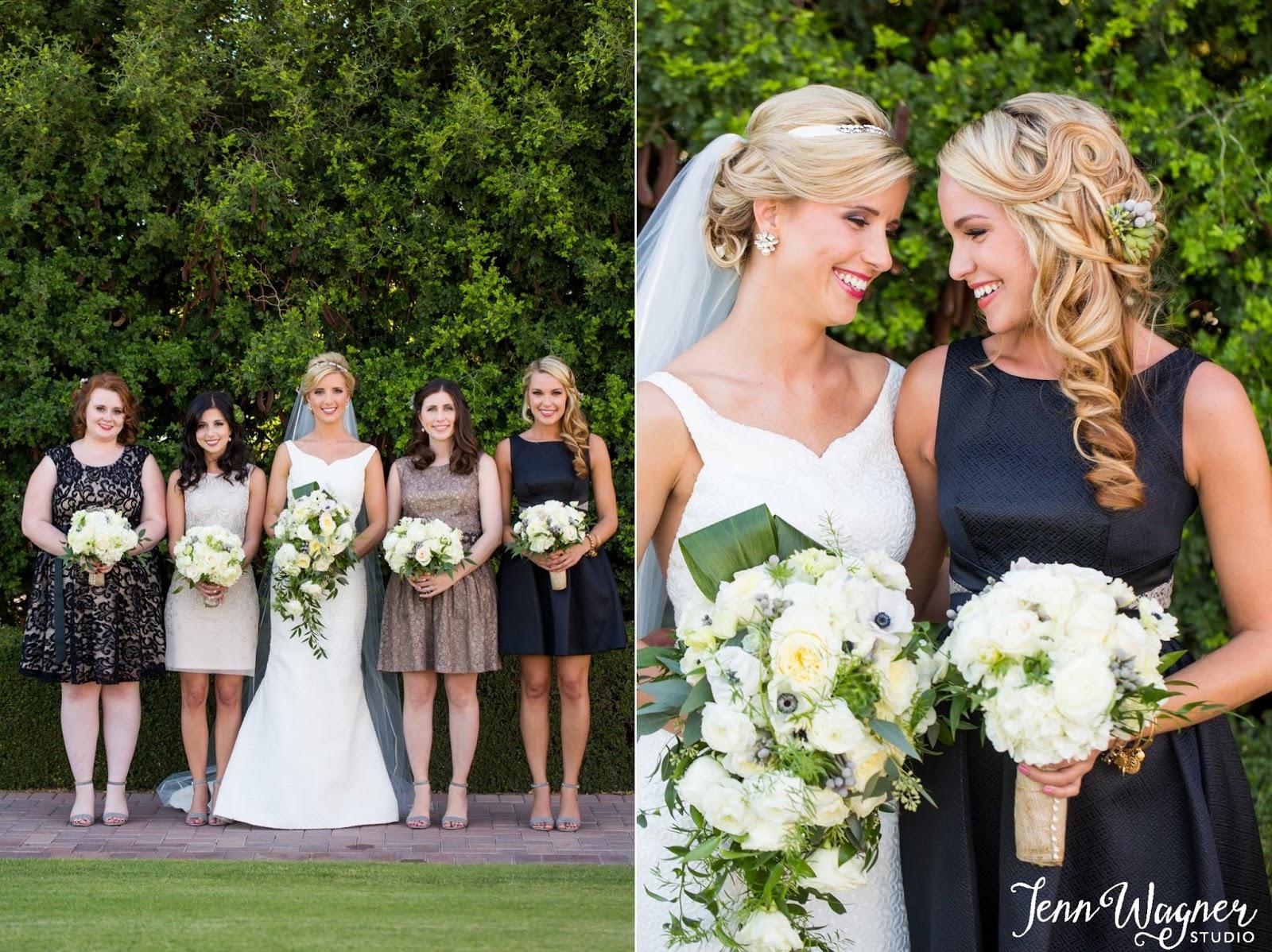 Anthea anka wedding