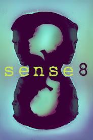 Siêu Giác Quan Phần 1 - Sense 8