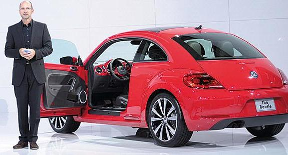 new beetle 2012 price. vw eetle 2012 price. new vw