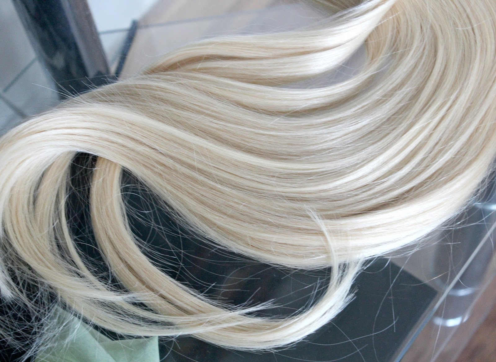 Get Glam Hair Extensions Reviews Remy Indian Hair
