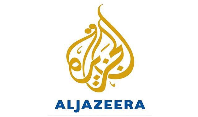 http://4.bp.blogspot.com/-MKRLryVHwvU/TyGOs50qojI/AAAAAAAAAiI/LW33CB6TNsM/s640/aljazeera.png