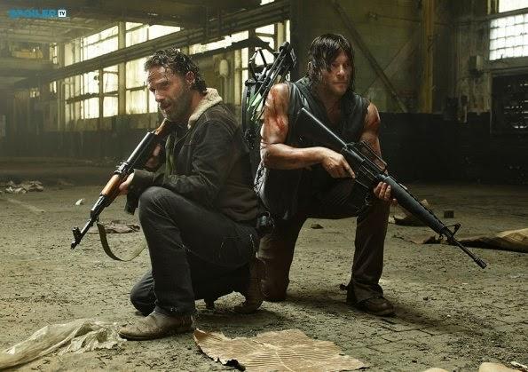 """The Walking Dead 5x07 """"Crossed"""" Promos, Sneak Peeks y Spoilers THE%2BWALKING%2BDEAD%2BSEASON%2B5%2BEPISODE%2B7%2BCROSSED%2BRICK%2BAND%2BDARYL%2BSPOILER%2BPREVIEW"""