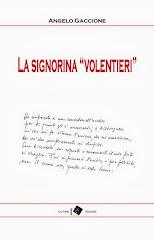 "La signorina ""Volentieri"""