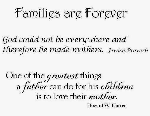 family quotes motivational pictures