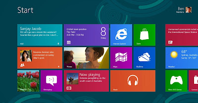 Download Activator Crack Windows 8 All Version