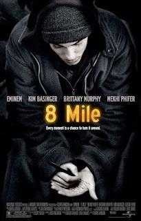 Watch 8 Mile (2002) movie free online