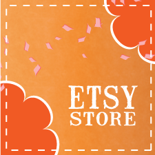 Betsey on Etsy