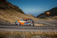 Alex Filip - Renault Clio R3