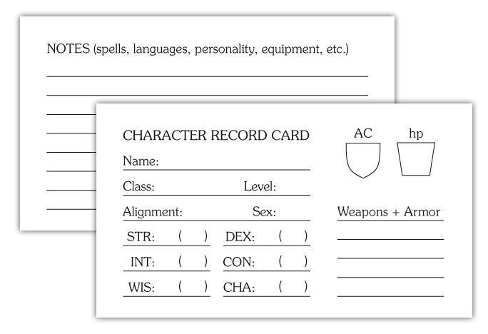 5e psionics handbook pdf