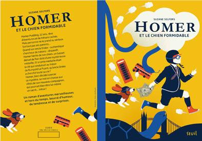 HOMER+ET+LE+CHIEN+FORMIDABLE.jpg