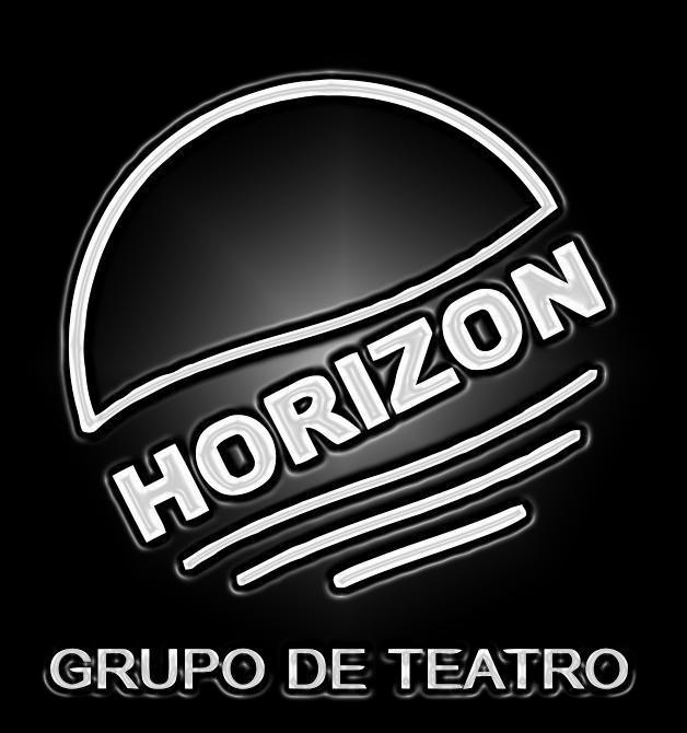 Horizon, viviendo el teatro.