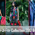 LookBook Eid-Ul-Fitr Collection 2012 By Generation | Womens Wear Latest Eid Collection 2012 By Generation