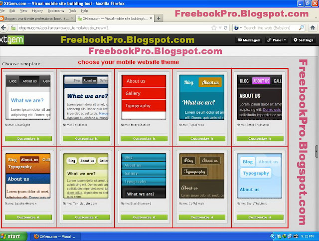 how to create free mobile website how to create free mobile wapsite create free mobile website create mobile website free how to start mobile website free how to launch mobile website how to create mobile website how to create mobile media website free create mobile website online free create website free http://freebookpro.blogspot.com  faqeer mohammad