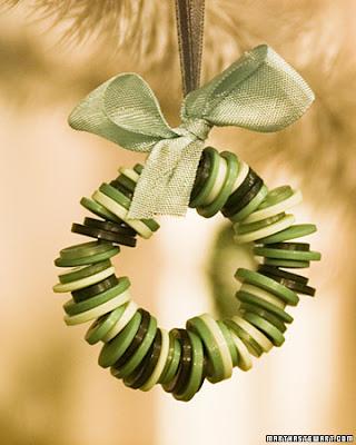 blog decoração, guirlandas, natal, festa,ideias