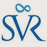 SVR Infinity